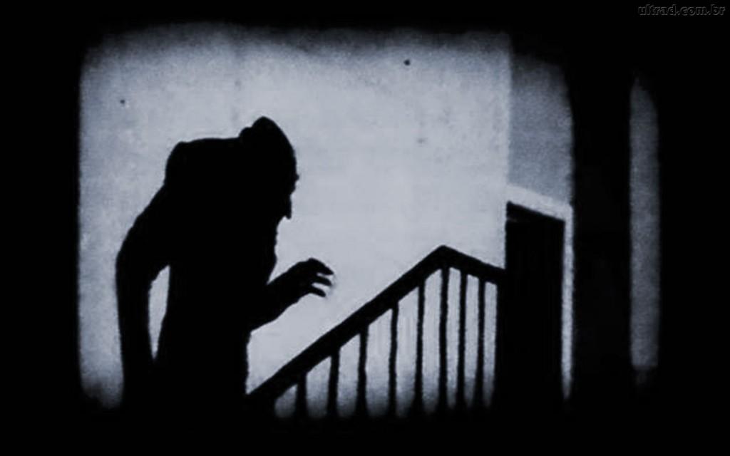 Nosferatu_1920x1200
