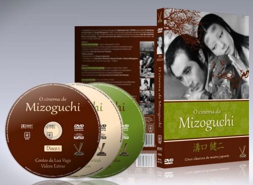 Mizoguchi-500x366
