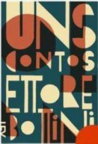 UNS_CONTOS_1393612703P