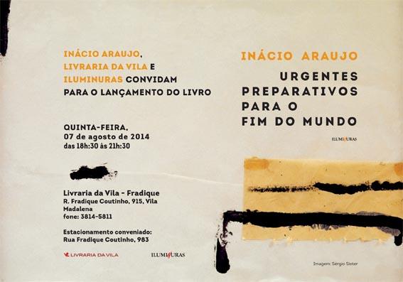 convite_urgente.indd