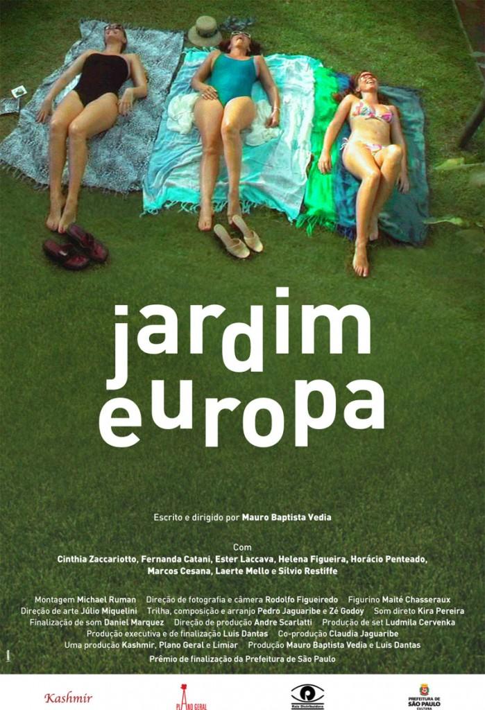Cartaz-Jardim-Europa