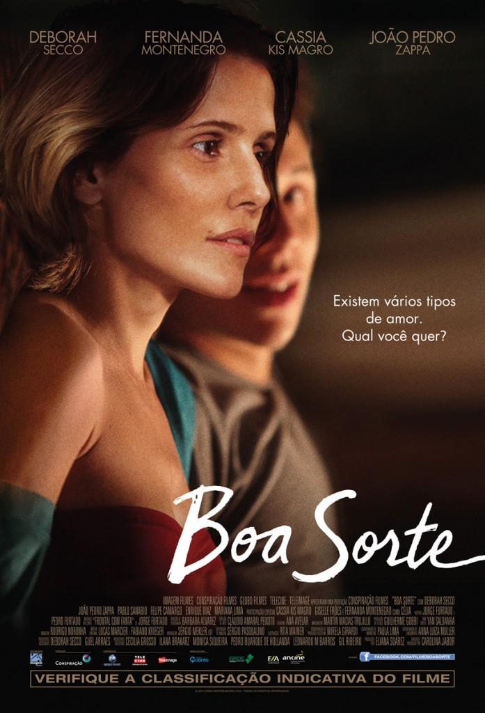 Boa-Sorte1-BAIXA-697x1024