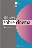 e0422480-f328-411a-ae2a-e57cfee6d0b3Todo_filme_sobre_cinema_W127