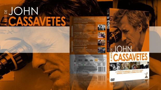 a-arte-de-john-cassavetes-1024x576