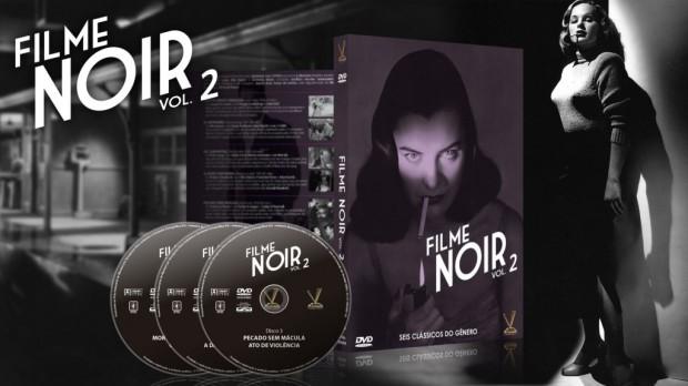filme-noir-2-3d-arte-1024x576
