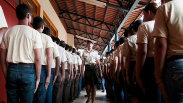 escola-militarizada1-620x350