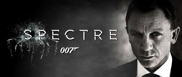 007-contra-Spectre4-620x264